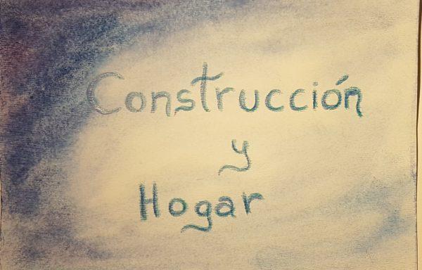 Construcción y Hogar