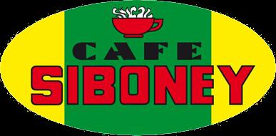 Café Siboney, tostadora de café
