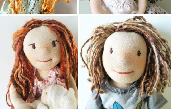 Laura Hurst Kobold – juguetes