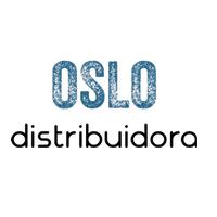 Distribuidora Oslo, bebidas a domicilio