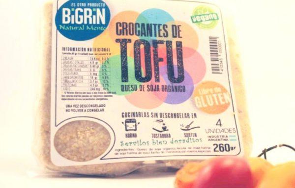 Bigrin – alimentos saludables