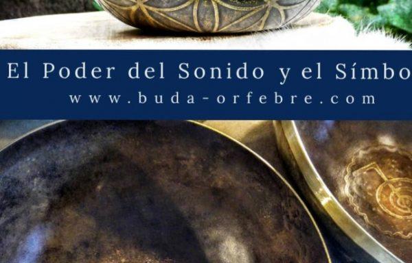Alberto Calatrava – Orfebre Luthier  / Cuencos Tibetanos y Gongs